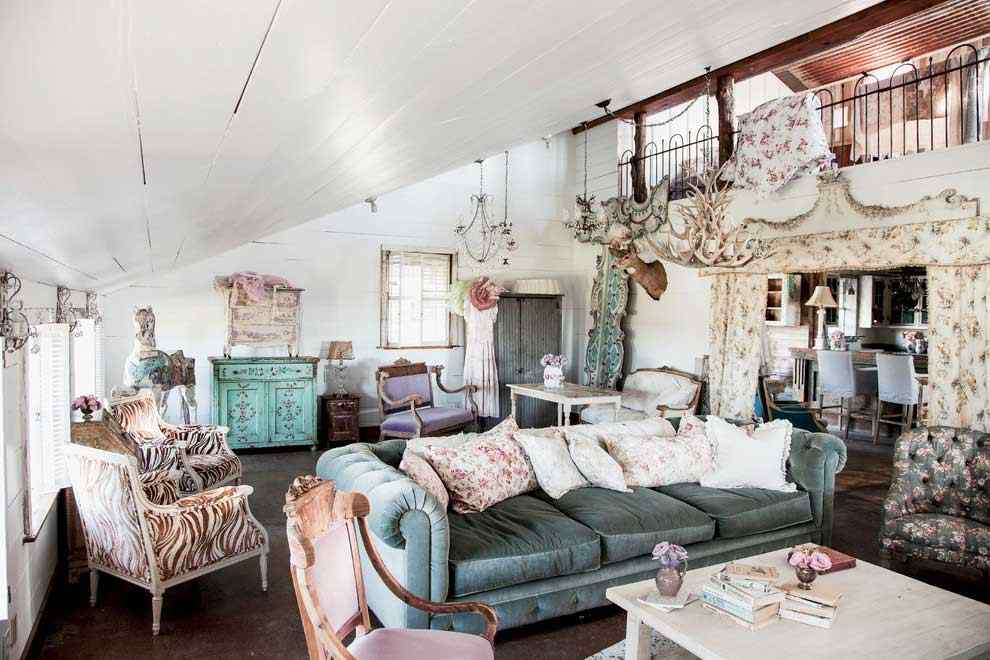 eclectic-living-room5