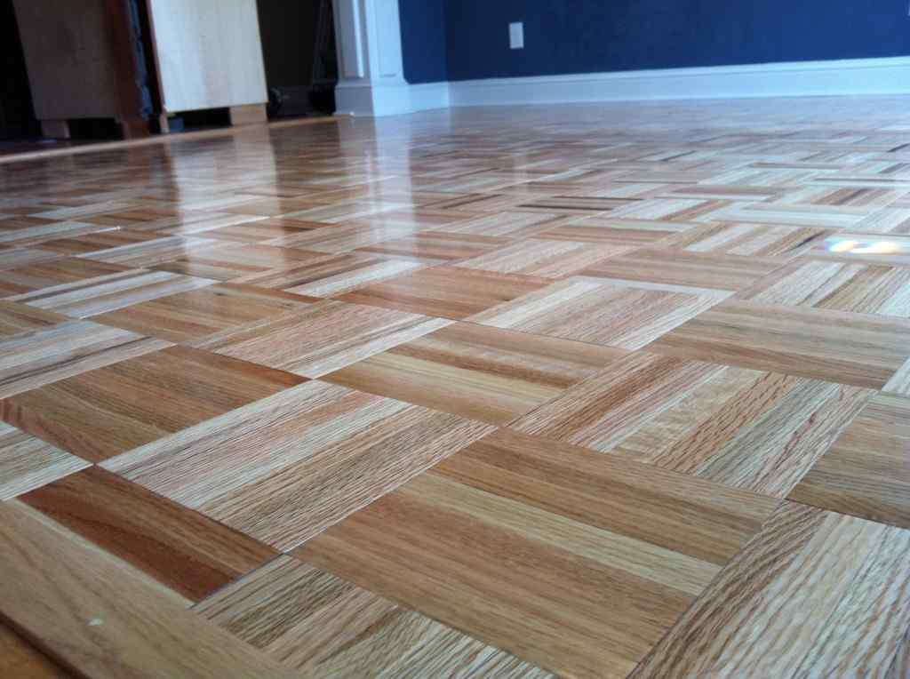 Parquet-Hardwood-Floors-Newark-NJ-1024x764