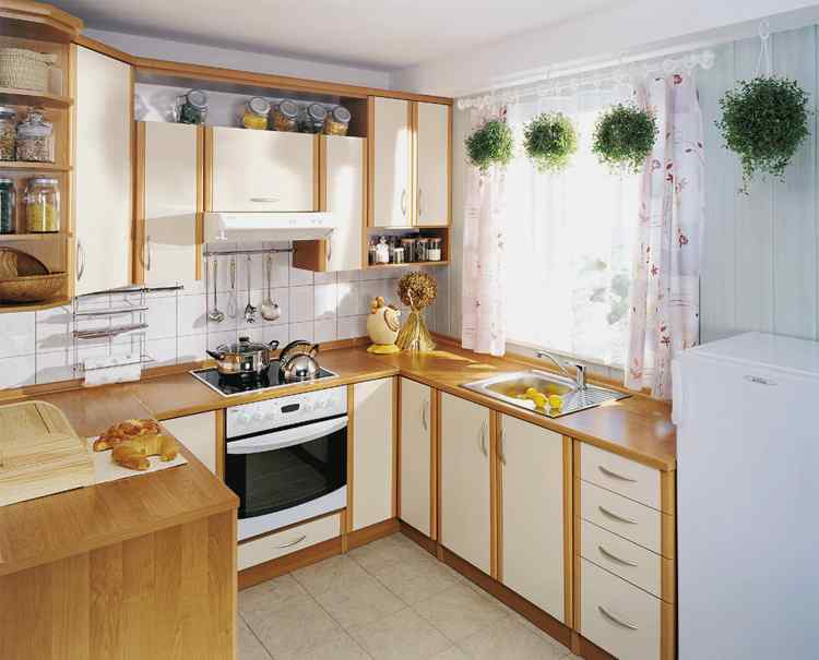 small_kitchen_21