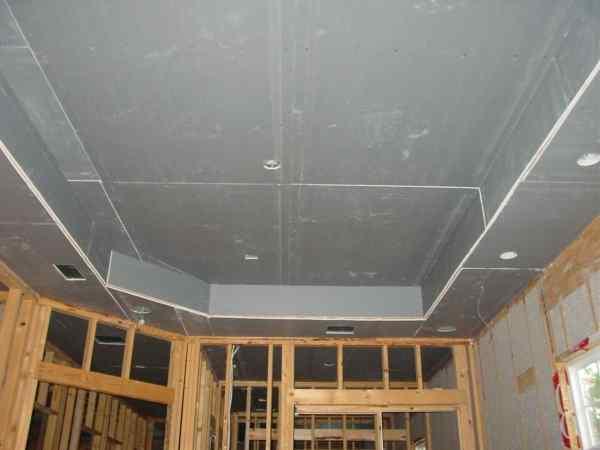 plasterboard1