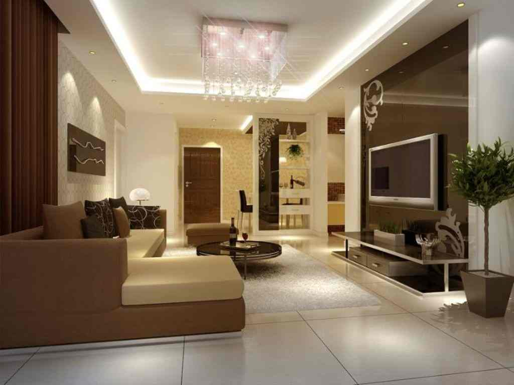 Small-Living-Room-Decorating-Ideas