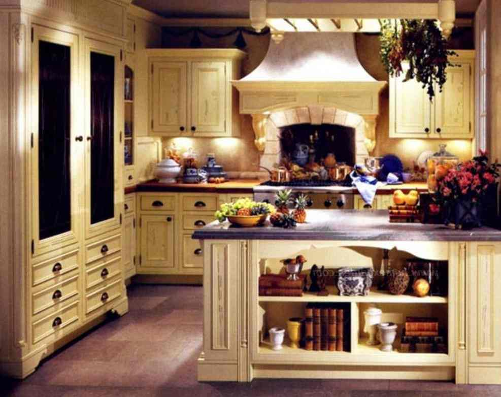 kitchen-decorating-ideas-themes