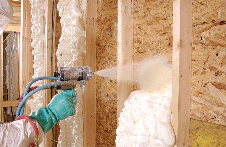 soy-foam-insulation