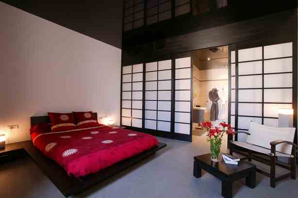 Feng-Shui-Bedroom-12