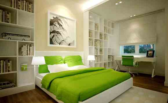 Feng-Shui-for-Bedroom