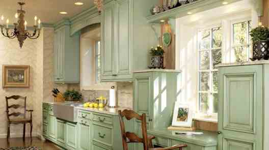 Vintage-kitchen-decorating-ideas3