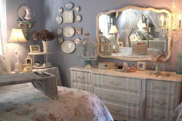 VintageBedroom04
