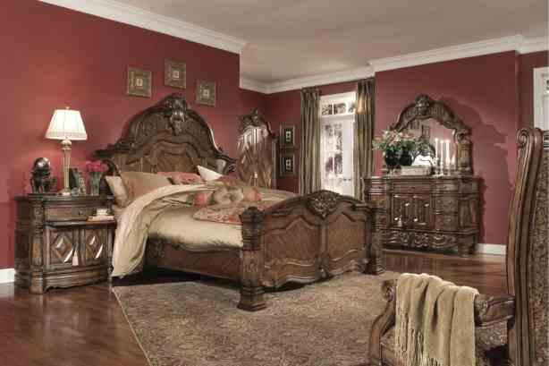 VintageBedroom12