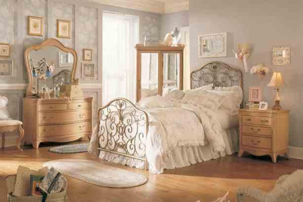 VintageBedroom7