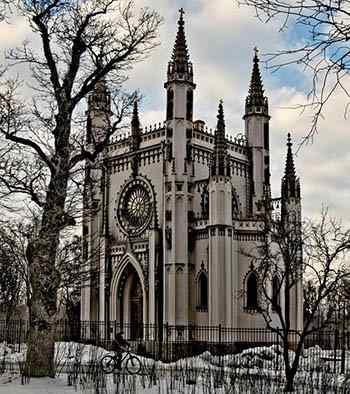 gotika-1