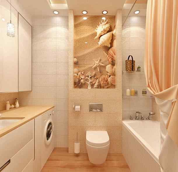 vanna-tualet6