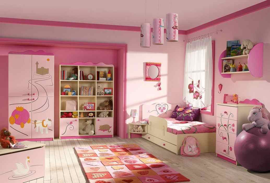 27258-toddler-girls-bedding