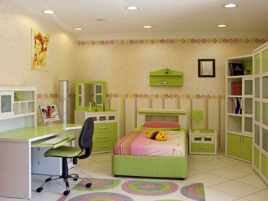 Redevelopment-of-a-childs-room-photo-04