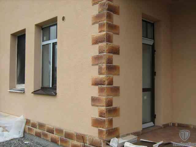 fasad-shtukatur-1