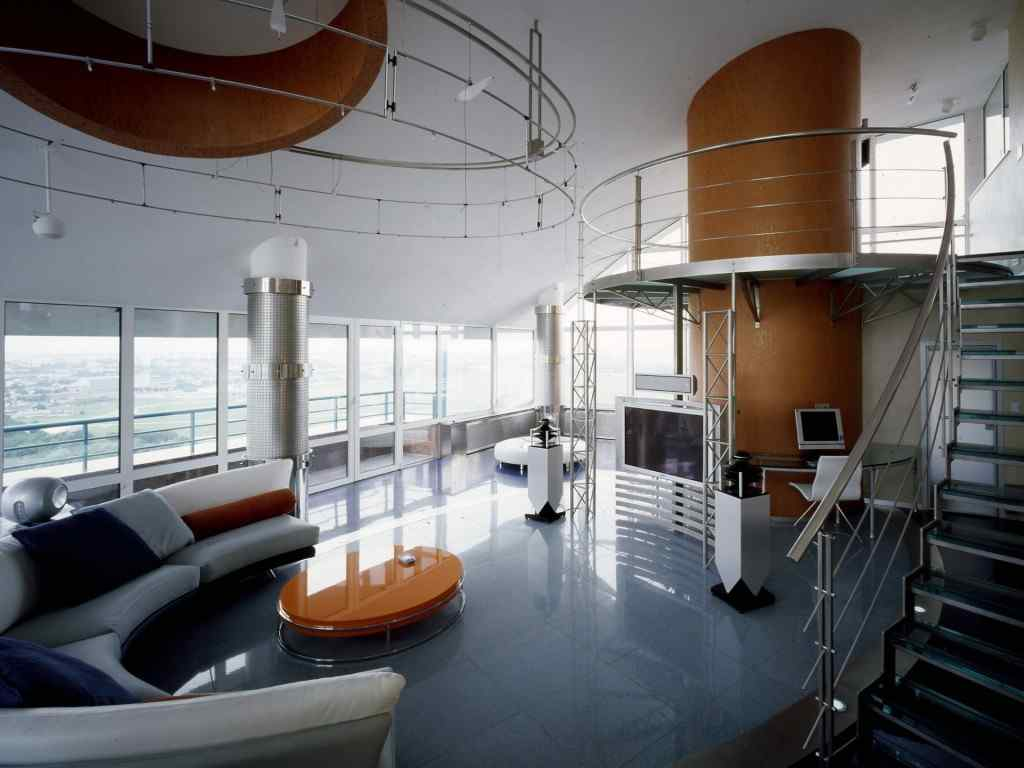 hi-tech-style-in-interior-11-1024x768
