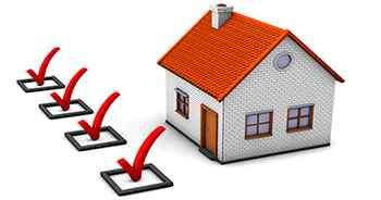 Mortgage-Concept2103