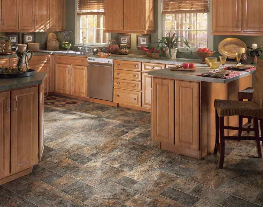 kitchen-vinyl-flooring-demilweb-kitchen-kitchen-vinyl-floor-tiles