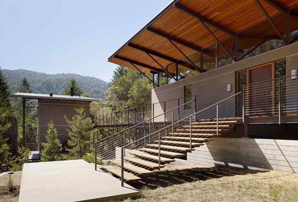 Sonoma-Mountain-House-6