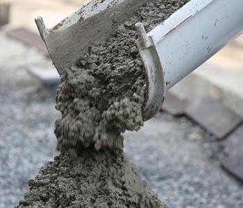 beton-200