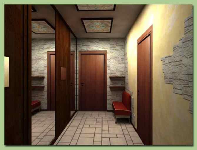 koridor(1)