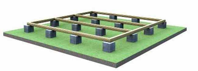 fundament-iz-blokov