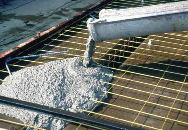 rastvor-betona