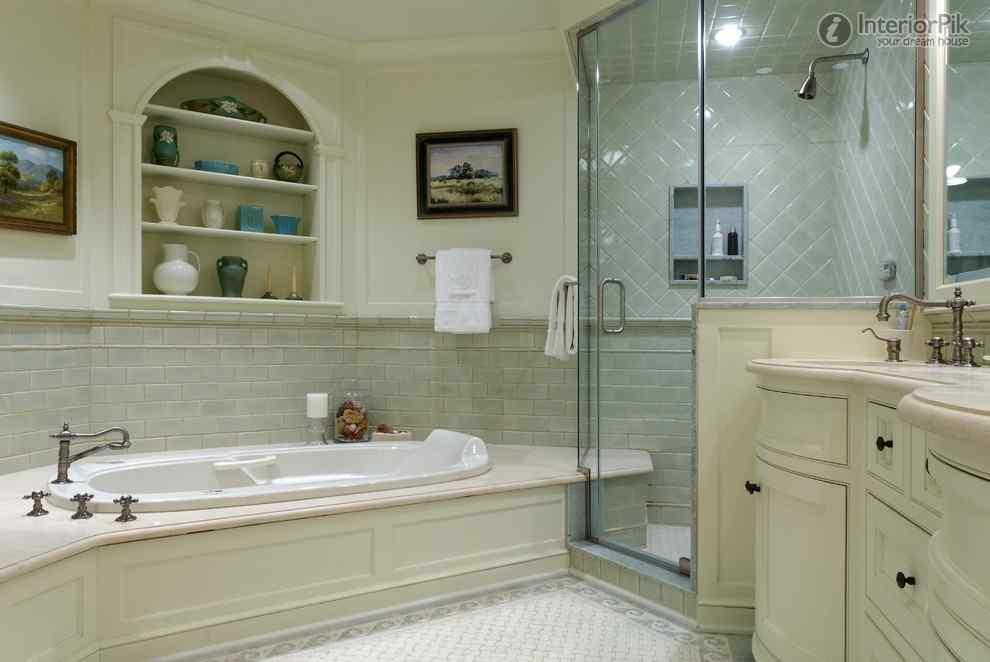 european-style-bathroom-shower-designs