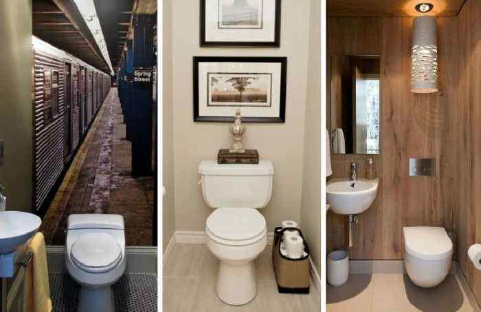 malenkiy-tualet-181