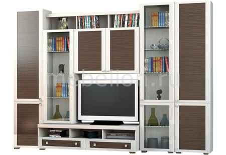 Купить Мебель Трия Фиджи 3 ГН-153.003