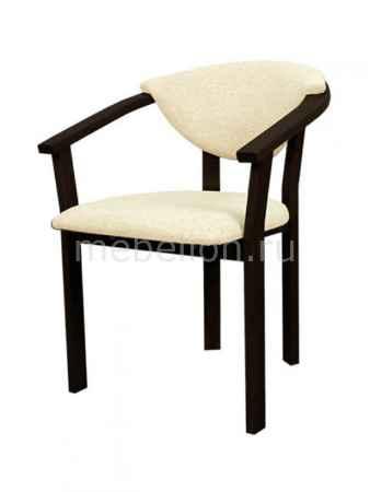 Купить Мебель Трия Кресло Рапсодия Т3 С-303.1 венге