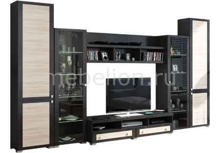 Купить Мебель Трия Фиджи ГН-153.007