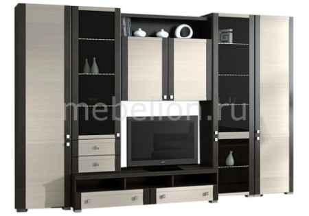 Купить Мебель Трия Фиджи 6 ГН-153.006