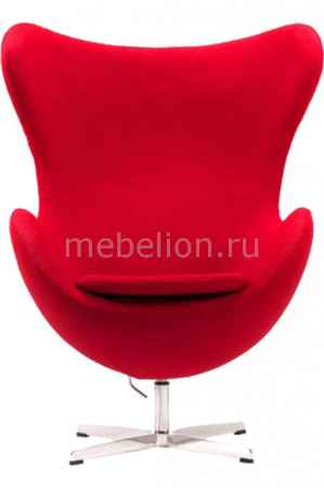 Купить DG-Home Egg Chair DG-F-ACH324R
