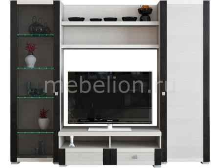 Купить Мебель Трия Фиджи ГН-153.005