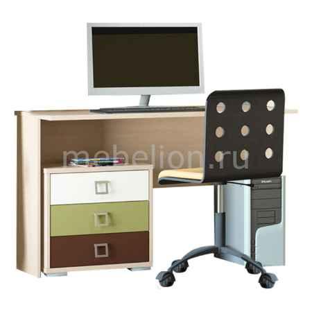 Купить Мебель Трия Тетрис ГН-154.007