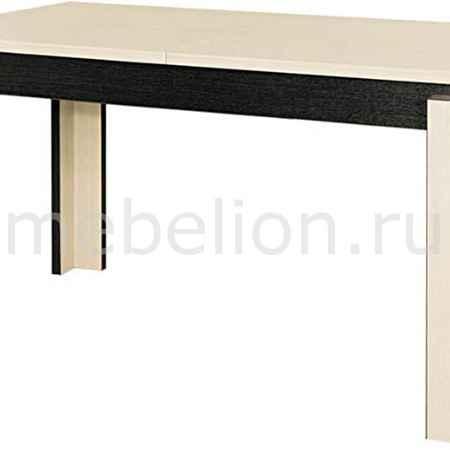 Купить Мебель Трия Диез Т6 С-310 дуб беловежский/дуб сильвер