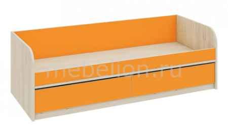 Купить Мебель Трия Аватар СМ-201.03.001 каттхилт/манго