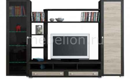 Купить Мебель Трия Фиджи ГН-153.009