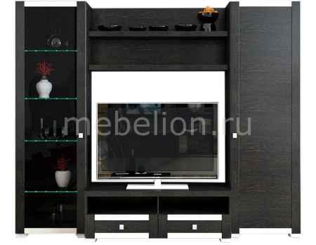 Купить Мебель Трия Фиджи 5 ГН-153.005