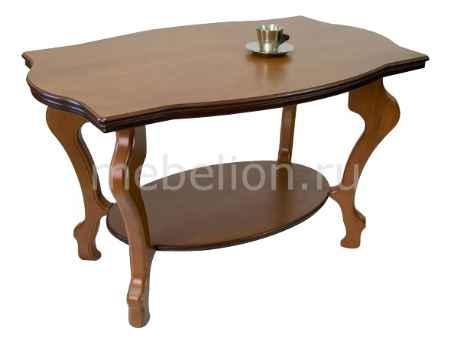 Купить Мебелик Берже 1