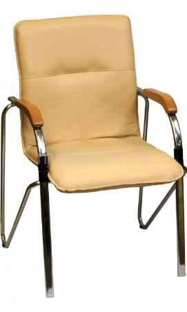 Купить Креслов Самба КВ-10-100000_0413