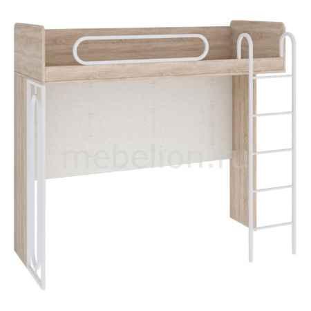 Купить Мебель Трия Атлас ПМ-186.01 дуб сонома/хаотичные линии