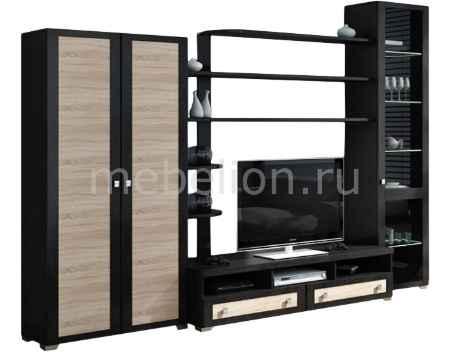 Купить Мебель Трия Фиджи ГН-153.008