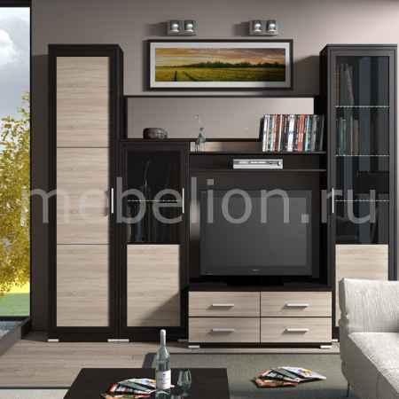 Купить Мебель Трия Нео