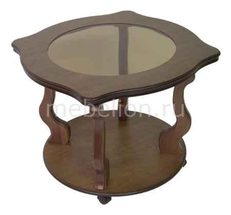 Купить Мебелик Берже 4С