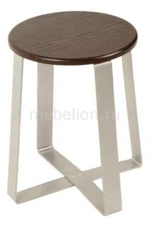 Купить Мебелик Саут 5 P0001222