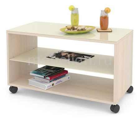 Купить Мебелик BeautyStyle 4