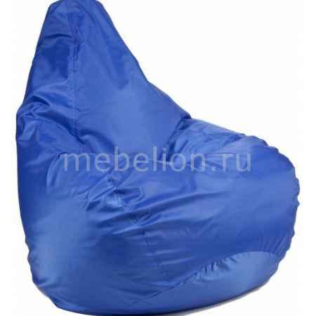 Купить Mebelion -мешок Mebelion L