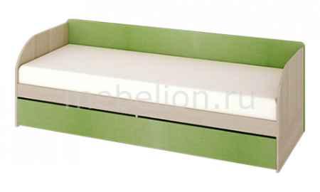 Купить Мебель Трия Киви ПМ-139.02 ясень коимбра/панареа