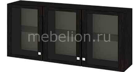Купить Мебель Трия Фиджи Ab(06)_31(3) венге цаво